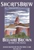 wpid-bellaire_brown-4lpw6yhfrqtq.jpg