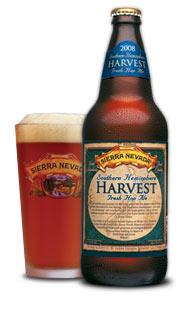 wpid-harvest-sohem_bottle-ciwox1daegat.jpg