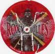 wpid-roxy_rolles-iv95gbzxnxl2.jpg