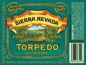 wpid-sierra-nevada-torpedo-extra-ipa-7pizzzbzbkwc.jpg