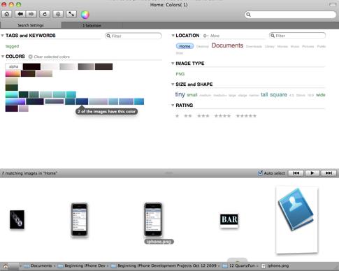 wpid-wpid-screenshot2010-03-30at11-23-22am-4fnacyg6vqp2-nk4f9yu6towj.jpg