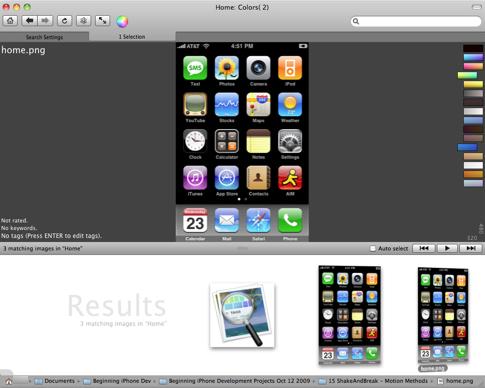 wpid-wpid-screenshot2010-03-30at11-59-59am-yhrgtjkqyl4z-llpbywuwxdeh.jpg
